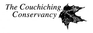 CouchichingConservancy Logo 300x108 - PASSPORT TO NATURE: SNOWSHOE