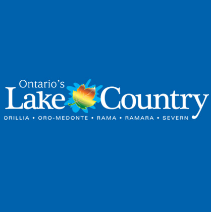 Trails | Ontario's Lake Country in Orillia | Oro-Medonte