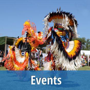 events-box