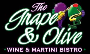 grape-olive