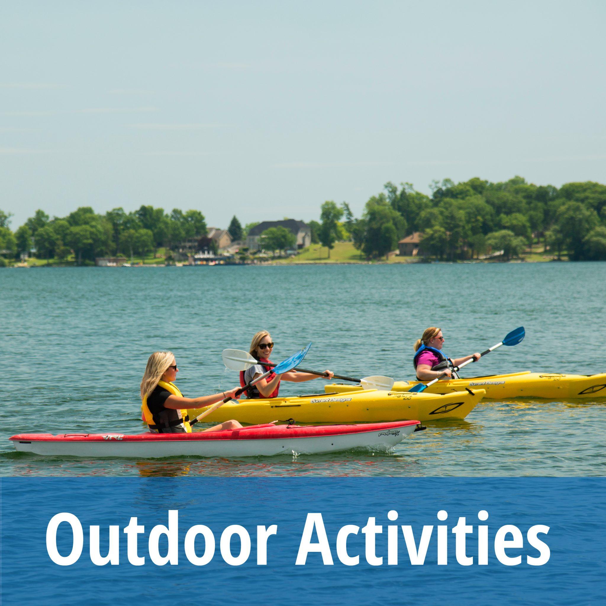 Ontario S Lake Country In Orillia Oro Medonte Rama Ramara Severn