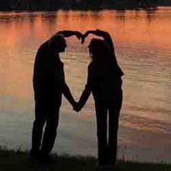 Couples/Romance