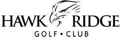 Hawk ridge - EASTER BRUNCH