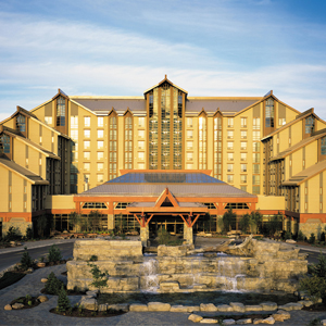 Hotels Motels - Stay
