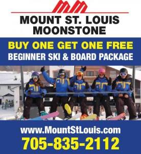 LC MSLM 2018 Coupon 1 276x300 - MOUNT ST. LOUIS MOONSTONE SKI RESORT LTD.