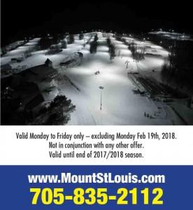 LC MSLM 2018 Coupon 2 276x300 - MOUNT ST. LOUIS MOONSTONE SKI RESORT LTD.