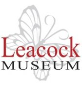 Leacock Logo - Mother's Day Jazzy Lakeside Brunch