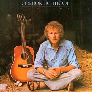 Lightfoot Sundown 300x300 - LIGHTFOOT DAYS