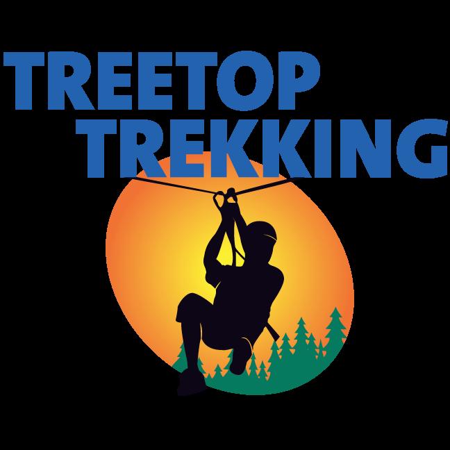 Treetop Trekking Barrie Ontario S Lake Country