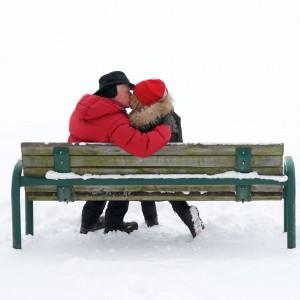 winter-romance-ahp13-02209