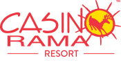 casino rama resort logo small - Casino Rama Resort Maple Festival