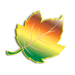 default_leaf