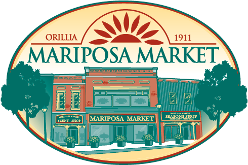 mariposa-market-logo2x