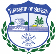 severn print logo 0 - Investment Opportunities