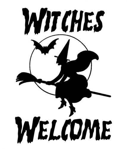 witches market - WITCHES MARKET & WINE TASTING