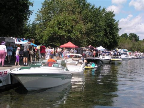 200757 212389522110126 7606051 n e1492802444803 - SPRING BOAT, COTTAGE & OUTDOOR SHOW