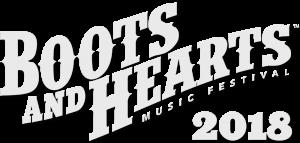 Boots Hearts Logo 300x143 - BOOTS & HEARTS 2018