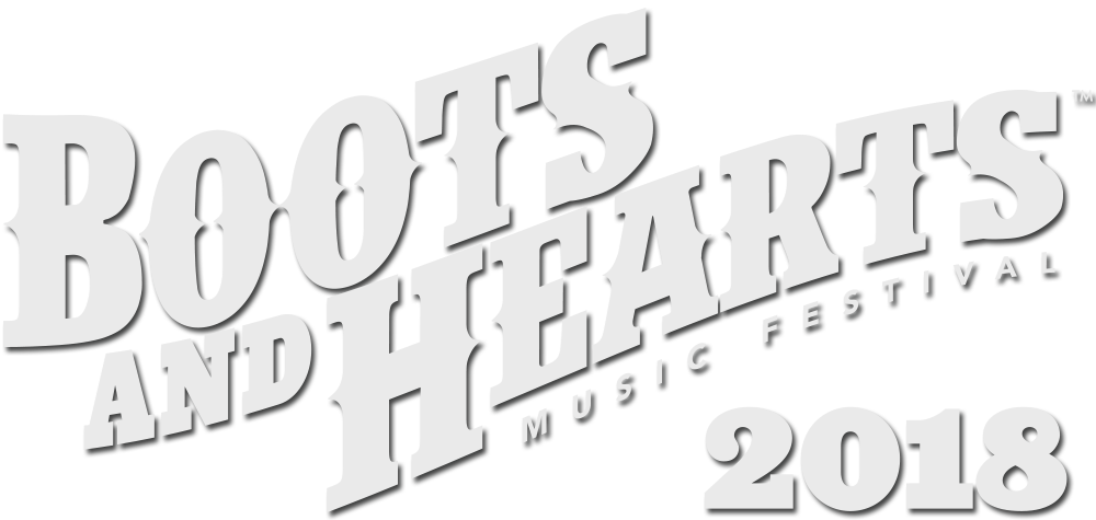 Boots Hearts Logo - GEORGIAN BAY DANCE FESTIVAL GALA