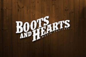 Boots and Hearts 300x198 - BOOTS & HEARTS 2017