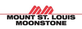 MSLM logo bg - CANADIAN SNOWBOARD NATIONALS