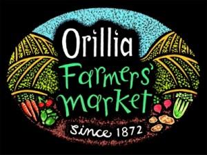 Orillia Farmers Market Logo 300x225 - 175TH BIRTHDAY PARTY: ORILLIA FARMER'S MARKET