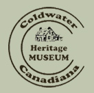 coldwater-museum