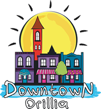 domb logo 2014 footer - BLACK FRIDAY - DOWNTOWN ORILLIA