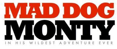 mad-dog-monty