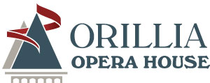 orillia opera house logo cmyk 300x119 - PATHS TO THE PAST: WALK TOURS OF ORILLIA
