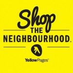 shop the neighbourhood - SHOP THE NEIGHBOURHOOD