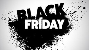 Black Friday 2014 thumb800 300x169 - BLACK FRIDAY