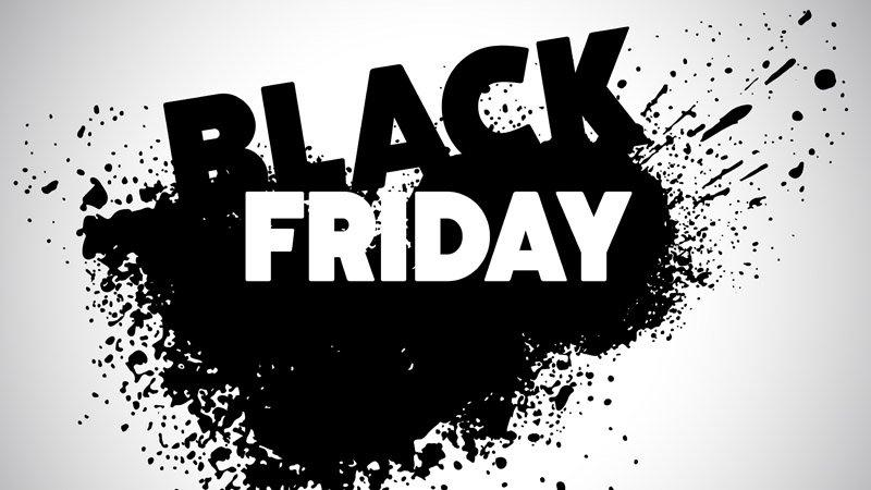 Black Friday 2014 thumb800 - BLACK FRIDAY