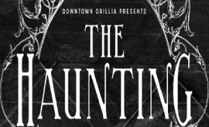 Capture 300x182 - THE HAUNTING