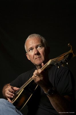 Tix Hub MURRAY MCLAUCHLAN - Murray McLauchlan