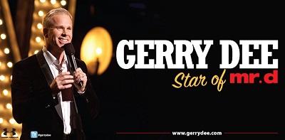 tix hub 7650 GerryDee 768x380 4 - GERRY DEE LIVE