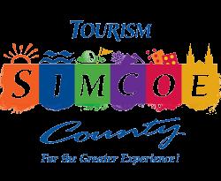 Tourism Simcoe