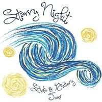 13102821 1009951869040622 2123001236173990480 n - STARRY NIGHT STUDIO & GALLERY TOUR