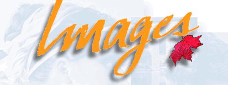 Capture 2 - IMAGES STUDIO TOUR