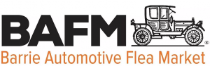 Capture 300x94 - 47TH ANNUAL FALL AUTOMOTIVE FLEA MARKET