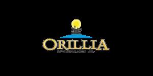 City of Orillia Logo Small No Background 600dpi 1 300x149 - ORILLIA WATERFRONT FESTIVAL
