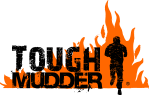 logo - TOUGH MUDDER