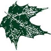 10170775 732170613471396 1697238815 n - Guided Maple Hike