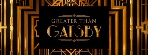 16473264 1351869844883235 242568355240558286 n 300x113 - GREATER THAN GATSBY