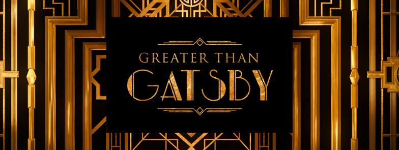 16473264 1351869844883235 242568355240558286 n - GREATER THAN GATSBY