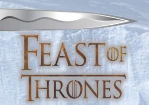 Feast of Thrones e1504806159564 - FEAST OF THRONES
