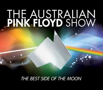 aussiepinkfloyd artdtl - THE AUSTRALIAN PINK FLOYD SHOW