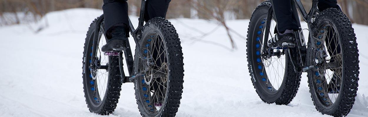 Fat Biking 1250x400 - March Break 2018 Fun in Ontario's Lake Countrys