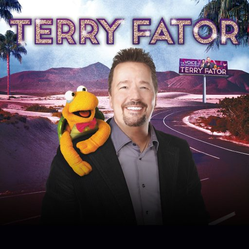 Terry Fator e1489417030564 - TERRY FATOR