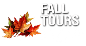 falltours logo 283x150 - Fall Tours