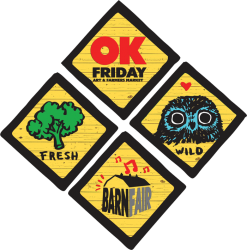 OKFriday e1493407907886 - OK FRIDAY ART & FARMERS MARKET